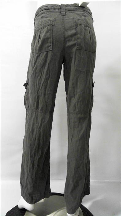 25 Lastest Cargo Pants Womens Old Navy Playzoa Com