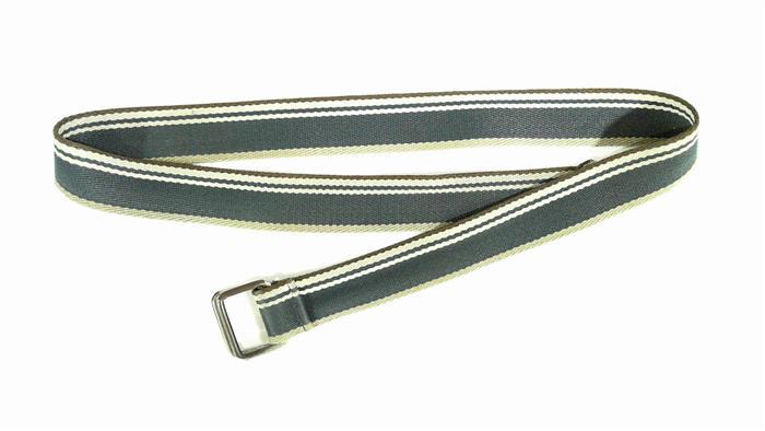 mens ties designer  designer new mens s fringe